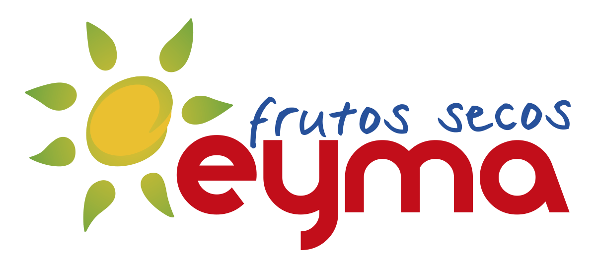 Frutos Secos EYMA